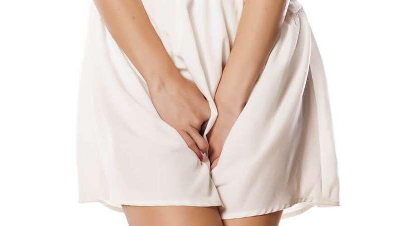 Cirugía íntima, una intervención cada vez más demandada en la clínica estética