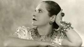 Empresaria y gran coleccionista de arte, Helena Rubinstein ha marcado el universo de la belleza durante el último siglo. Una exposición en el Musée d
