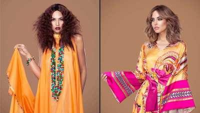 La natural es lo esencial,  Sharisha, lo último en tendencias de Salerm Cosmetics