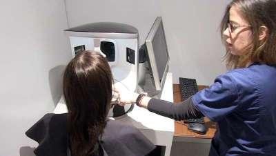 El futuro de la dermatología pasa por la inteligencia artificial