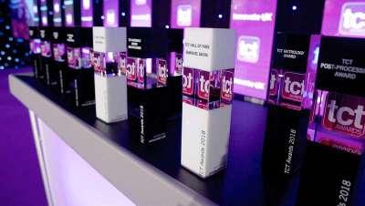 TCT Awards anuncia a sus finalistas en la categoría reina de Mejor Peluquero