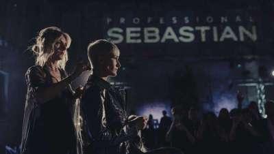 Black Parties, de Sebastian: experiencias únicas para transgresores y creativos