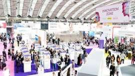 Los galardones se concedieron durante el evento in-cosmetics Global que se celebró entre el 2 y el 4 de abril en París