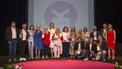 Abierta la inscripción a los Premios Salón Look, VII Edición
