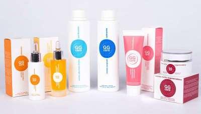 GGCare, productos de belleza para pacientes oncológicos