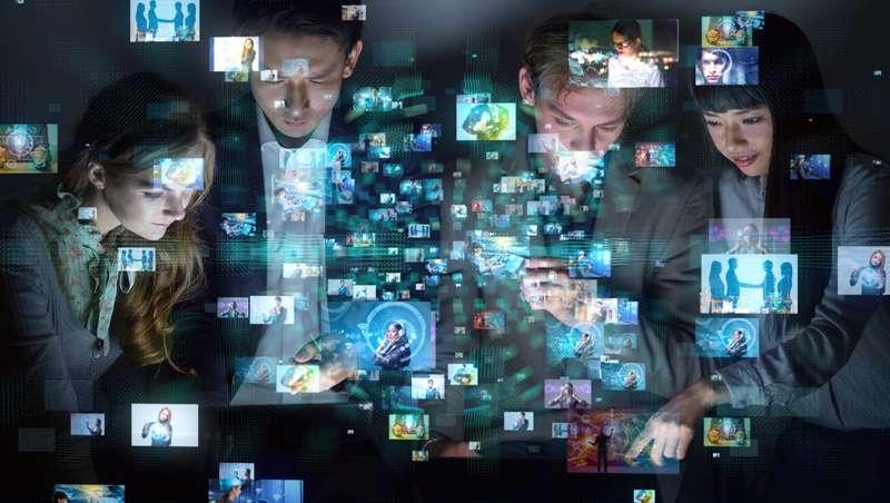 Abandonar las redes sociales es decisión de cada vez más empresas