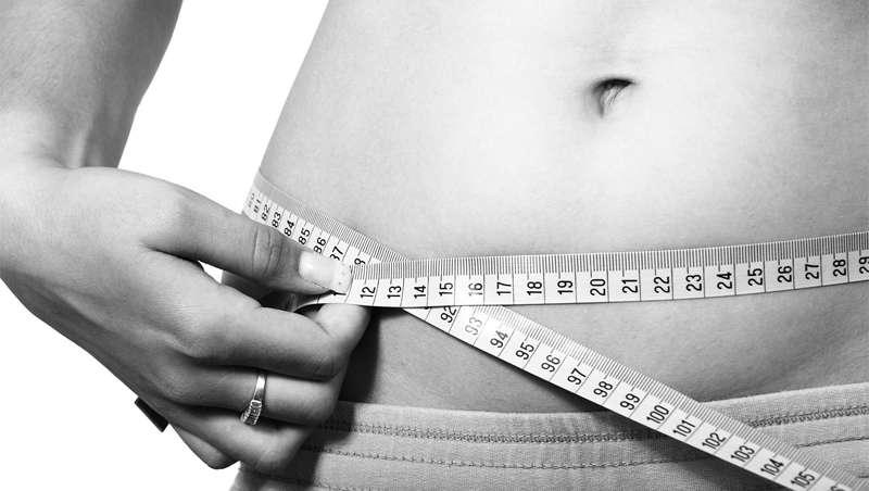 Neuroestimulación, la nueva clave para perder kilos de más