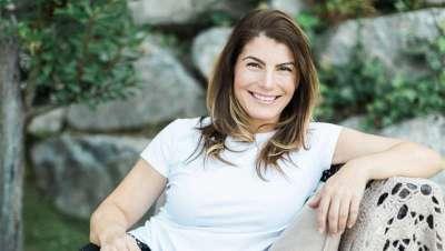 Paola Gugliotta: 'En cosmética se utilizan sustancias a veces innecesarias para la piel, de efectos nocivos comprobados'
