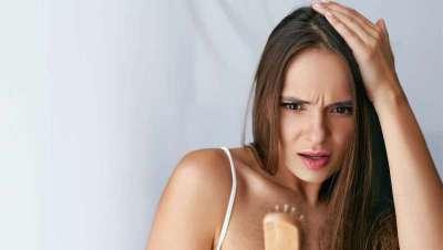 Un 67% más de mujeres se plantea un injerto capilar