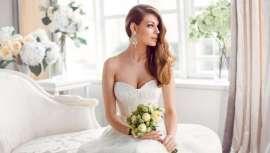 Los centros más recomendados donde hacerse los rituales de belleza imprescindibles antes de la ceremonia, e incluso durante el mismo día de la boda