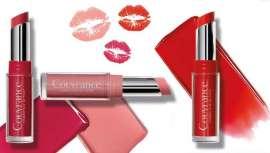 Nace un nuevo bálsamo embellecedor de labios de Avène con el que se obtienen resultados increíbles