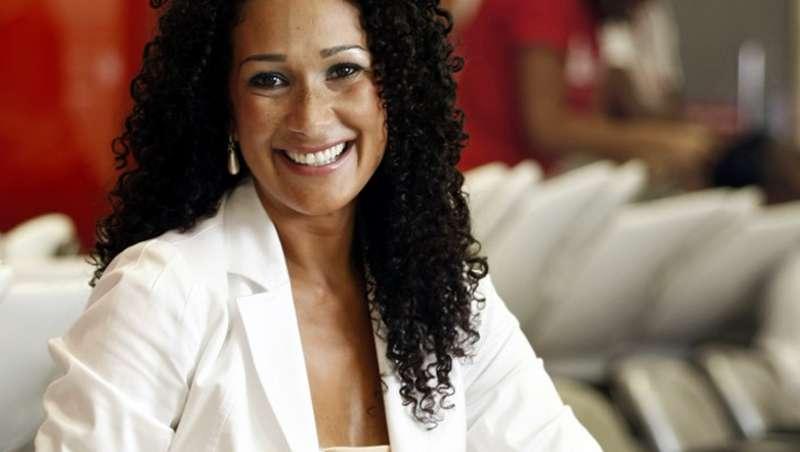 Beleza Natural, el salón de peluquería de éxito en Brasil