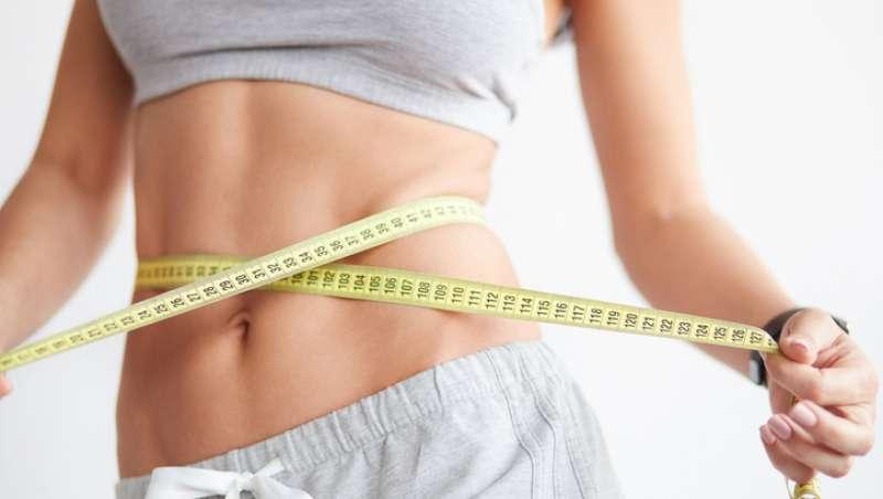 Ya en España, liraglutida 3 mg, contra la obesidad