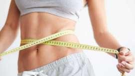 Novo Nordisk lanza Saxenda -liraglutida 3 mg-, que aumenta la sensación de saciedad y ralentiza el vaciado del estómago, fármaco para los tratamientos de obesidad
