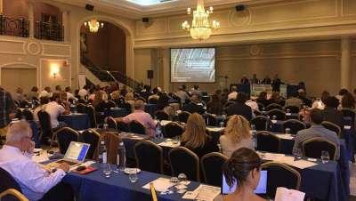 Femel convoca tres congresos simultáneos de distintas áreas de la medicina estética