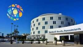 El decimoséptimo Congreso Nacional de la Sociedad Española de Cirugía Bucal incluirá conferencias específicas sobre estas materias, dándole un aire moderno a este encuentro