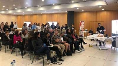 Descubre todo lo que de nuevo en tratamientos y novedades para la belleza tiene Termosalud en su próximo Madrid Meeting