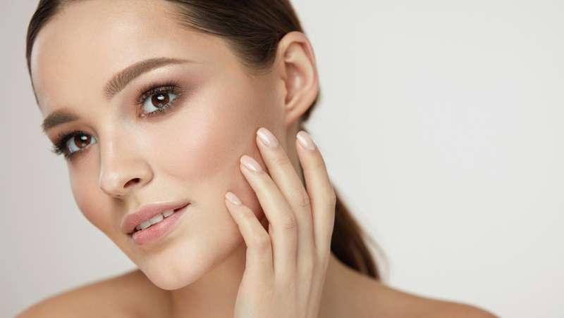 Los cinco must para renovar la piel de la noche a la mañana