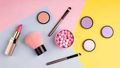 Colombia, un mercado exponencial de la belleza