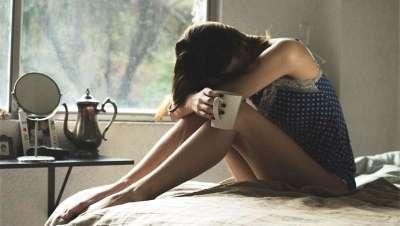EMDR, método psicológico de superación de los traumas