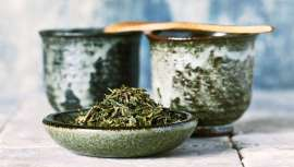 Un informe de la OCU advierte que el consumo en exceso de aloe vera y té verde, entre otros, no es beneficioso para la salud. Veamos por qué