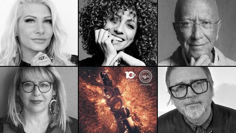 Descubre quién va a formar parte del jurado de los próximos Premios de la Peluquería Española