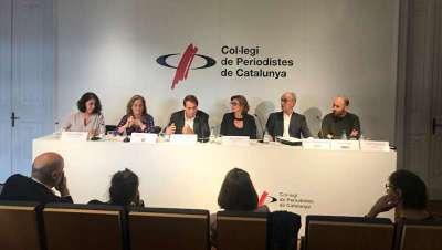Elecciones en la Cámara de Comercio de Barcelona con siete candidaturas del sector de la peluquería, estética y bienestar