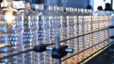 L'Oréal, actor clave de la primera tecnología enzimática del mundo para el reciclaje de plásticos