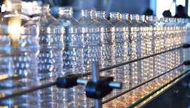 Nestlé Waters, PepsiCo y Suntory Beverage & Food Europe se unen al Consorcio fundado por Carbios y L