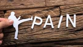 Nace una nueva entidad para el abordaje multidisciplinar del dolor, cuyo alivio es un derecho del ser humano y una obligación de los profesionales sanitarios. La presentación tendrá lugar en Madrid