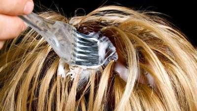 Por qué se oxida el cabello, una lección de física y química