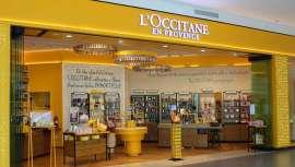Esta é a maior aquisição até o momento da empresa francesa LOccitane, que acrescenta ao seu já extenso portfólio para a Elemis, cosméticos de luxo e tecnologia de peptídeos com presença proeminente em spas