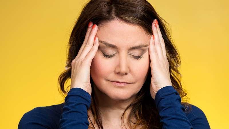 Menopausa, o momento ideal para mudar para o orgânico