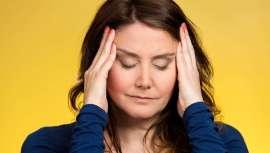 Nunca antes o orgânico esteve tão próximo ou presente na vida dos consumidores. Mais ainda quando se trata de cuidados específicos. A menopausa e a saúde e a beleza dos cabelos exigem novos hábitos e diretrizes. Nós dizemos-te
