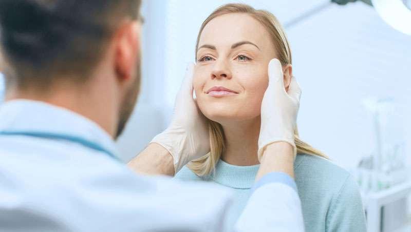 La Medicina Estética, aliada contra el cáncer