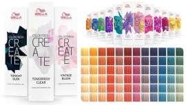 Wella Professionals lanza estos aditivos que ofrecen posibilidades infinitas en servicios de coloración para el cabello