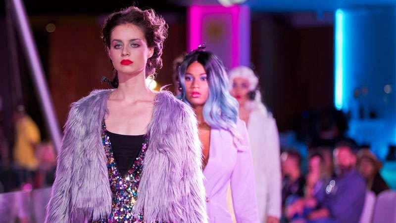 Arona Hair & Beauty, un canto y alegato en favor de la moda
