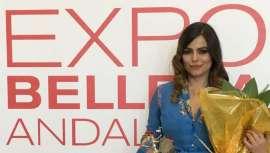 La cita y feria Expobelleza Andalucía, dispone ya de la contratación de sus espacios y estands con promociones más que interesantes dada la celebración de sus 10 años de existencia en pro del sector de la peluquería, estética e imagen personal