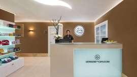 Acon Investments, um gestor de fundos americano, e Torreal, a empresa de investimento da família Abelló, adquiriram 100% da fabricante de cosméticos de Alicante