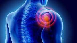 Nace el 'Comité para una vida sin dolor' impulsado por Kern Pharma