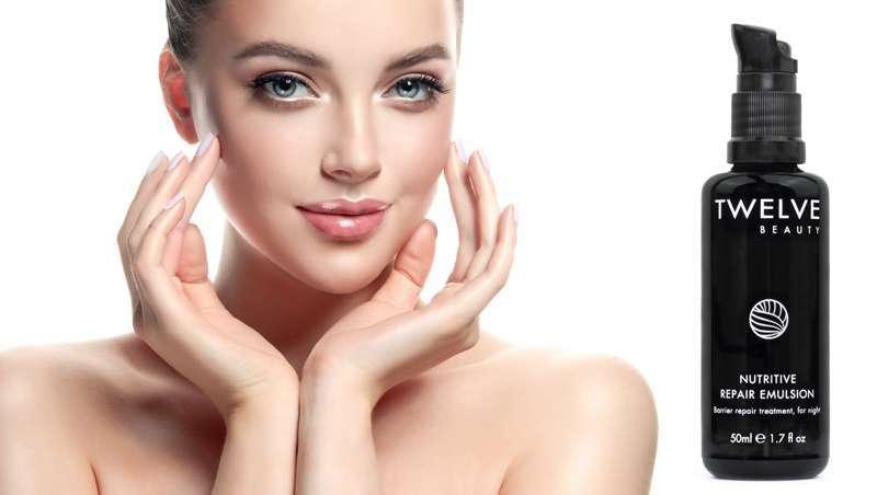 Cera de grãos Spent, propriedades máximas como ativo cosmético