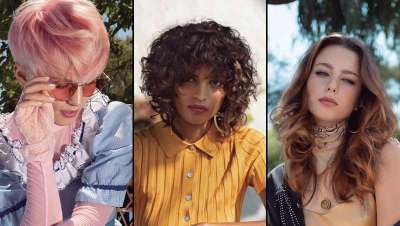 Cultures, a coleção de Kin Cosmetics ao teu alcance