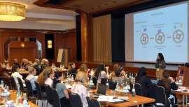 El VII Simposio Internacional de Corneoterapia tendrá lugar en España
