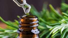 Mas não apenas isso, também minimiza os grisalhos e é considerado como planta medicinal, que se usa, e em diferentes fórmulas, tanto para a pele e cabelo como para variados tratamentos de beleza e saúde