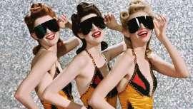 Gucci revoluciona el mundo de la belleza con su última campaña y pone sobre la mesa el debate. ¿Son las mujeres de las marcas de moda y belleza y su publicidad reales? Ellas opinan que no