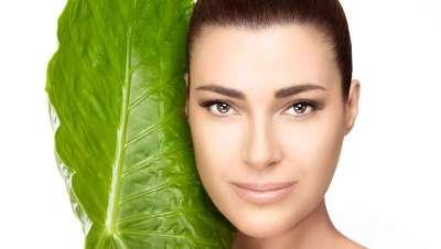 Cómo distinguir entre cosmética bio, eco y orgánica, ¡naturalmente!