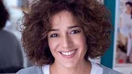 Acaba de ser nominada a Mujer La Rioja 2019. Su nombre, Rosana, Rosana Calvo, apellido barbero donde los haya, que ella domina y perfecciona con la constancia de los genios que no solo están llenos de arte, sino también de sabiduría