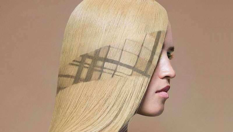 Próximo Revolution Hair Show, la celebración del 50 aniversario Periche Profesional