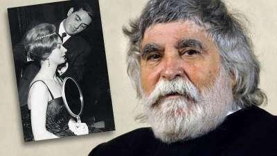 Muere Patrick Alès, inventor del revolucionario brushing