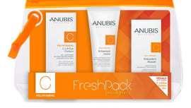 La piel necesita vitamina C para evitar el envejecimiento de las células cutáneas y la reducción de la síntesis de colágeno y elastina